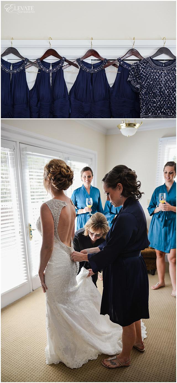 Stanley-Hotel-Wedding-Photos_0005