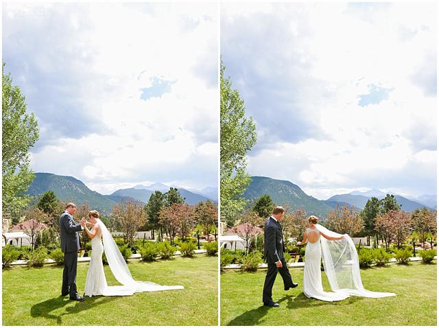 Stanley-Hotel-Wedding-Photos_0010