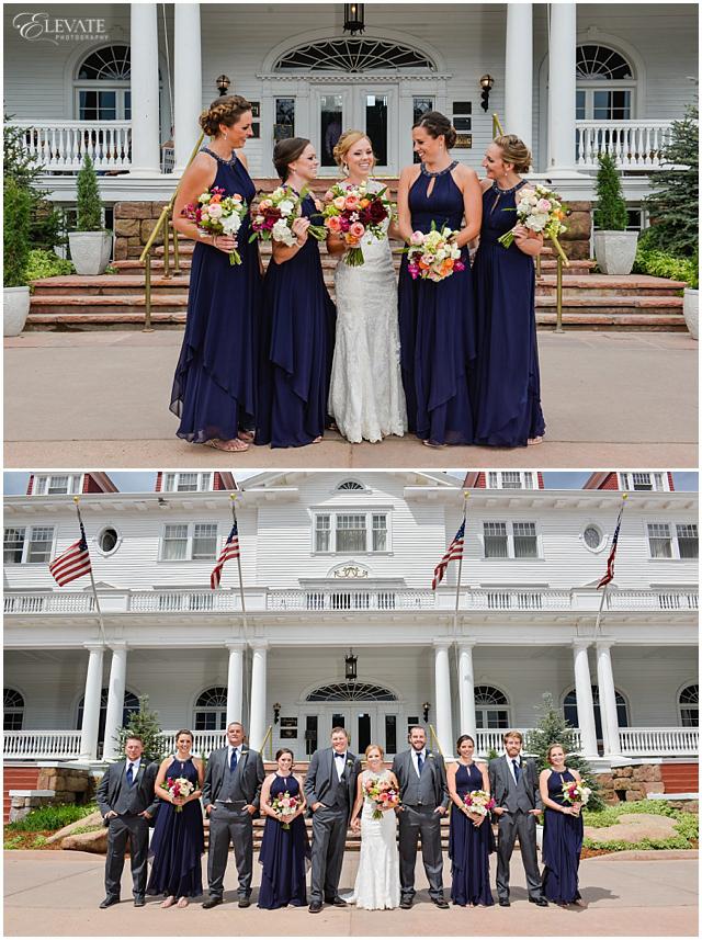 Stanley-Hotel-Wedding-Photos_0013