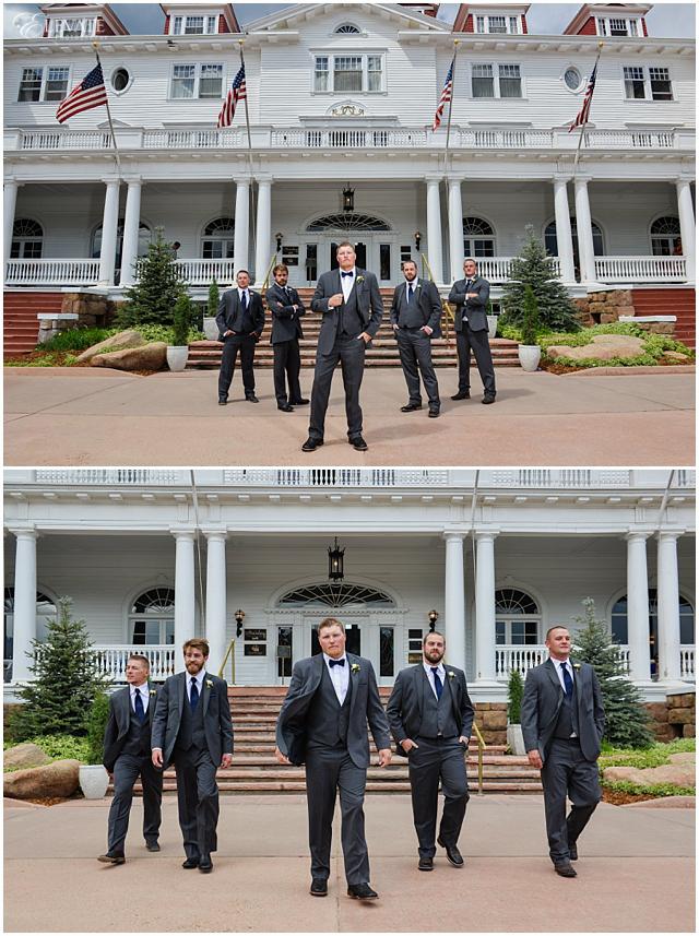 Stanley-Hotel-Wedding-Photos_0015