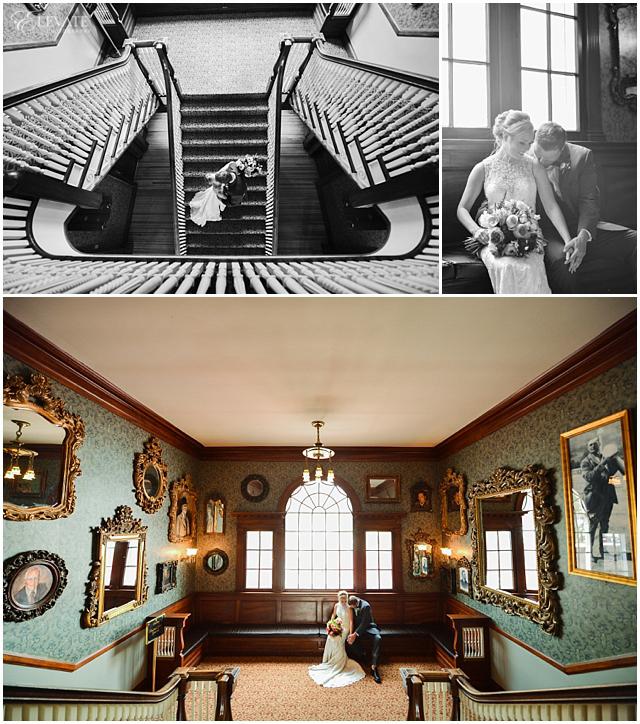 Stanley-Hotel-Wedding-Photos_0016
