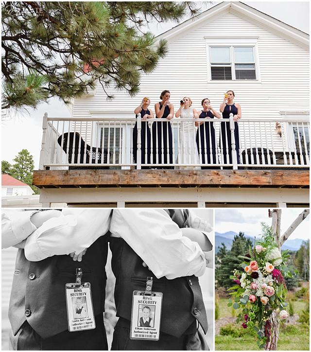 Stanley-Hotel-Wedding-Photos_0017