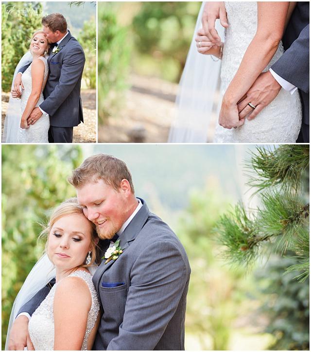 Stanley-Hotel-Wedding-Photos_0023