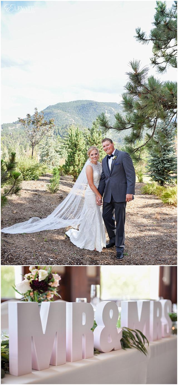 Stanley-Hotel-Wedding-Photos_0024