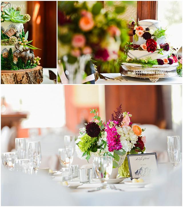 Stanley-Hotel-Wedding-Photos_0025