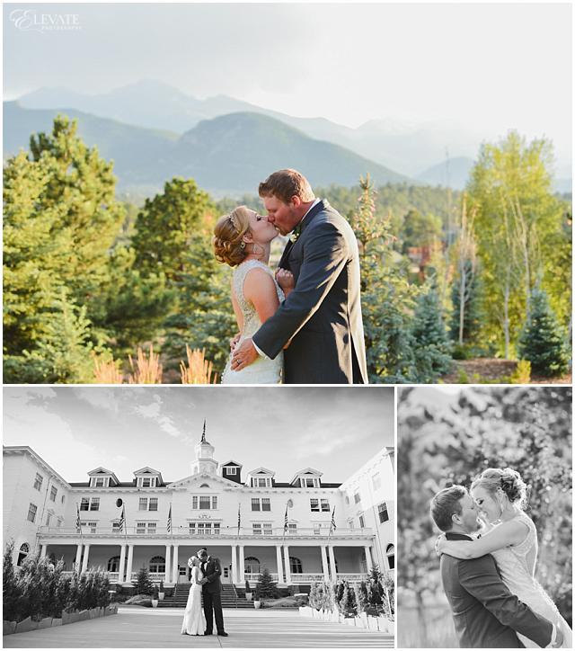 Stanley-Hotel-Wedding-Photos_0027