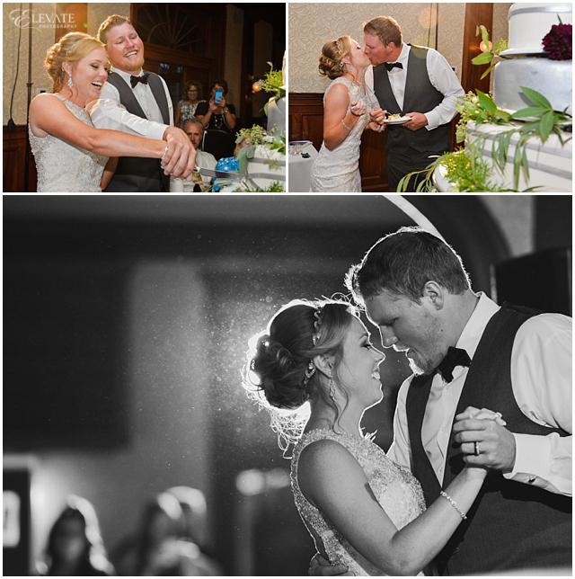Stanley-Hotel-Wedding-Photos_0030