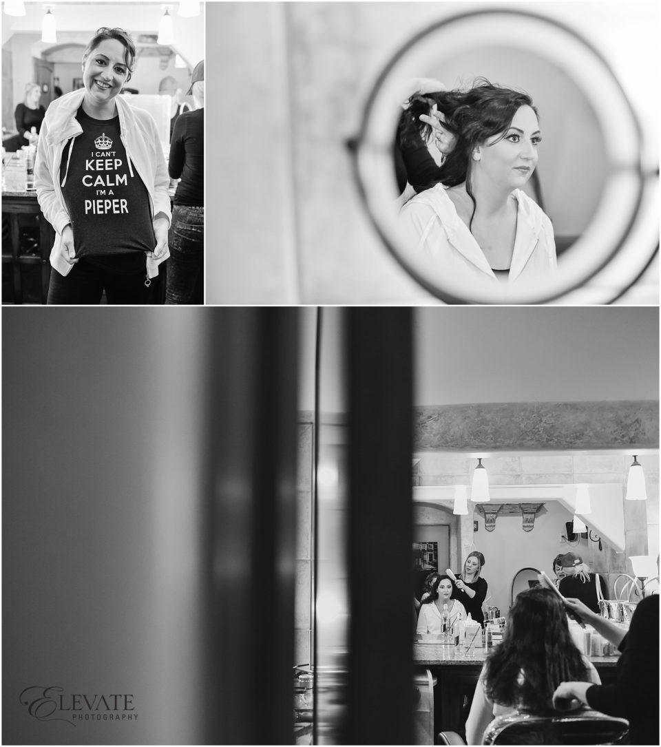 della-terra-wedding-photos-1