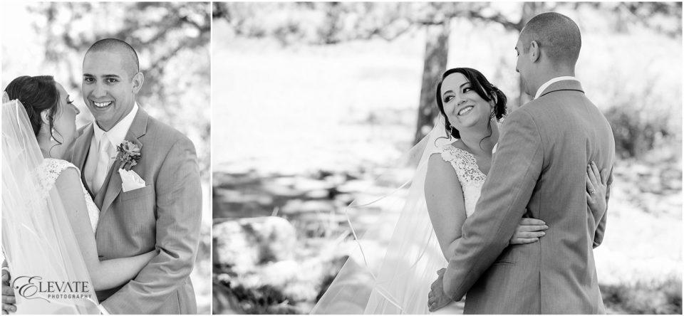 della-terra-wedding-photos-10