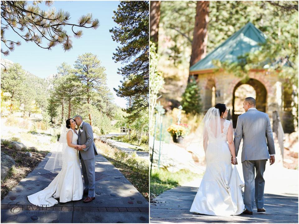 della-terra-wedding-photos-11