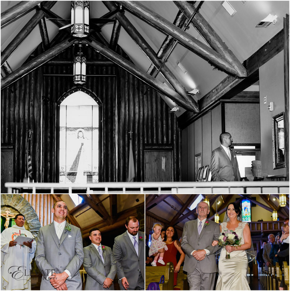 della-terra-wedding-photos-13