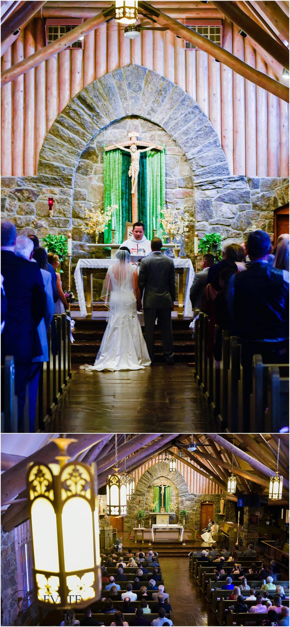 della-terra-wedding-photos-14