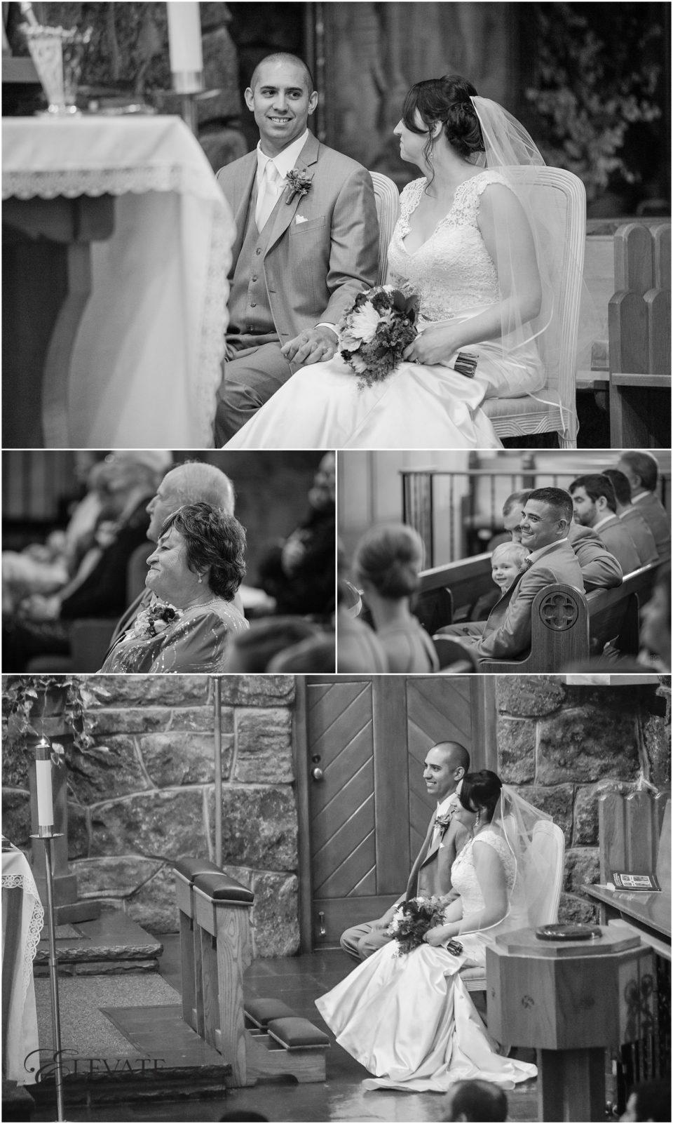 della-terra-wedding-photos-15