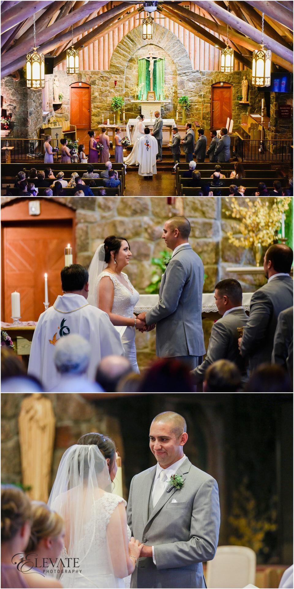 della-terra-wedding-photos-16
