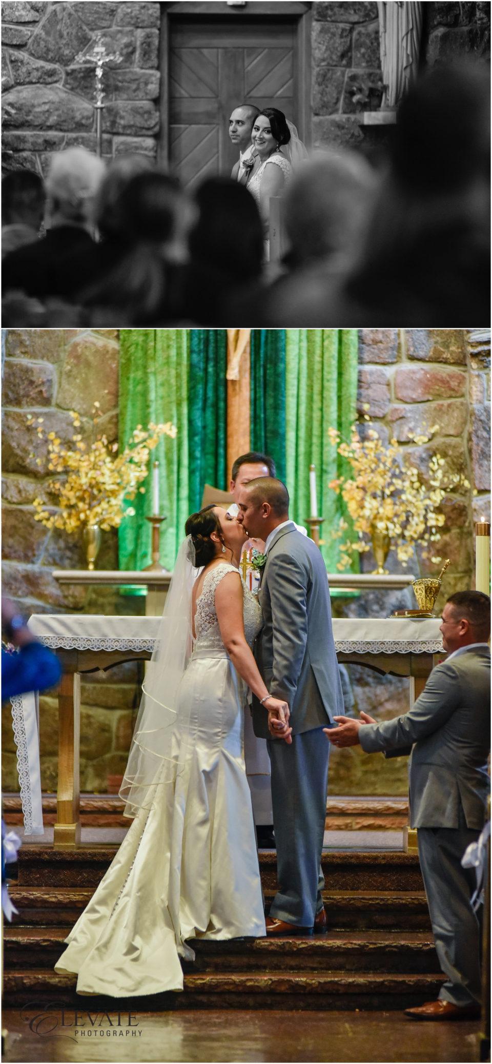 della-terra-wedding-photos-17
