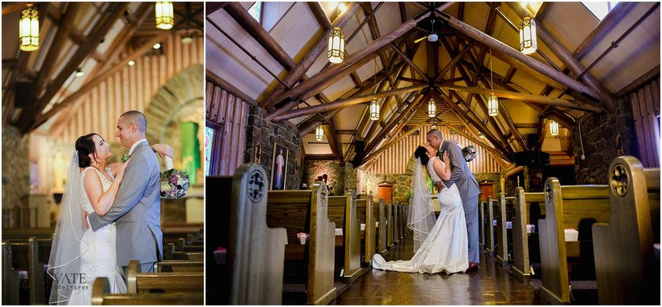 della-terra-wedding-photos-19