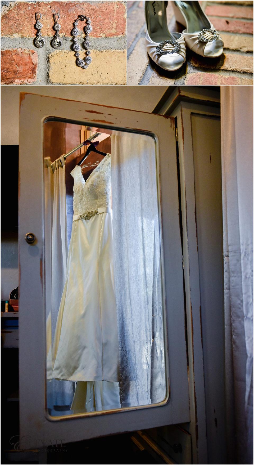 della-terra-wedding-photos-2