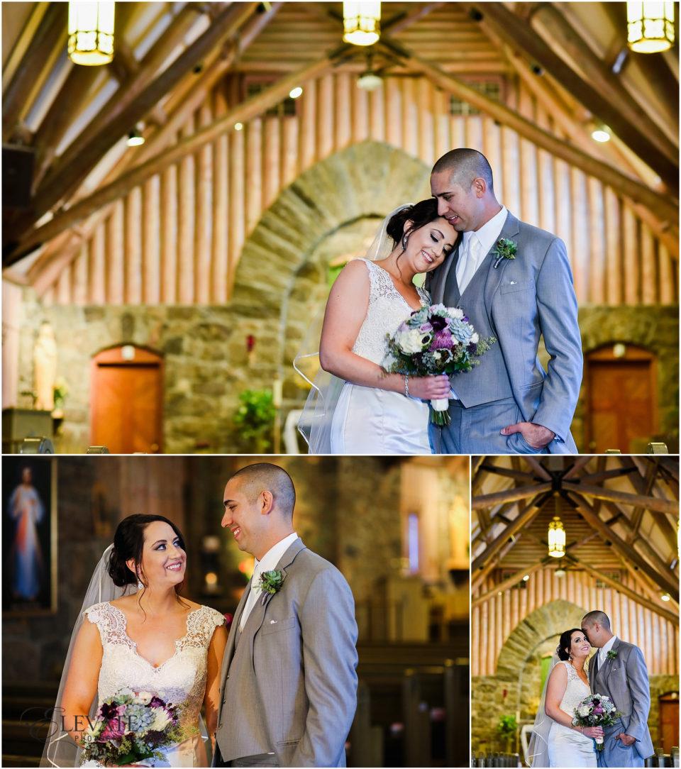 della-terra-wedding-photos-20