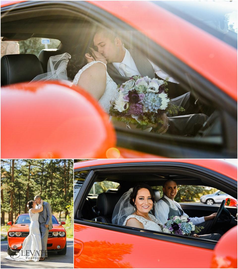 della-terra-wedding-photos-21