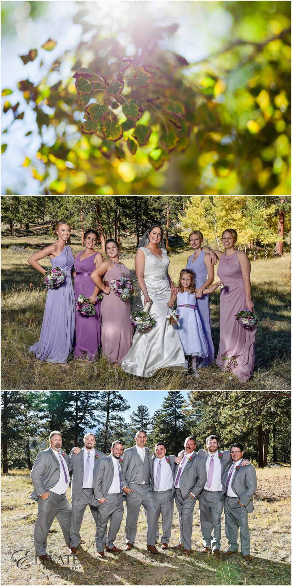 della-terra-wedding-photos-22