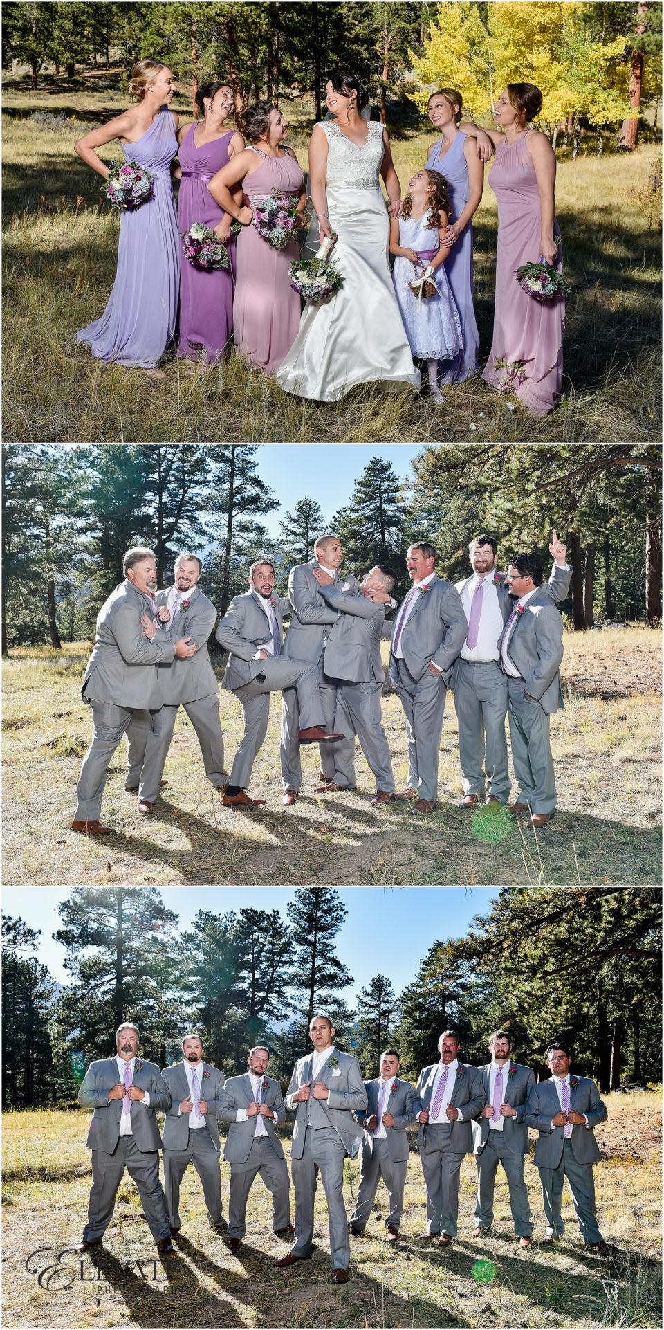 della-terra-wedding-photos-23