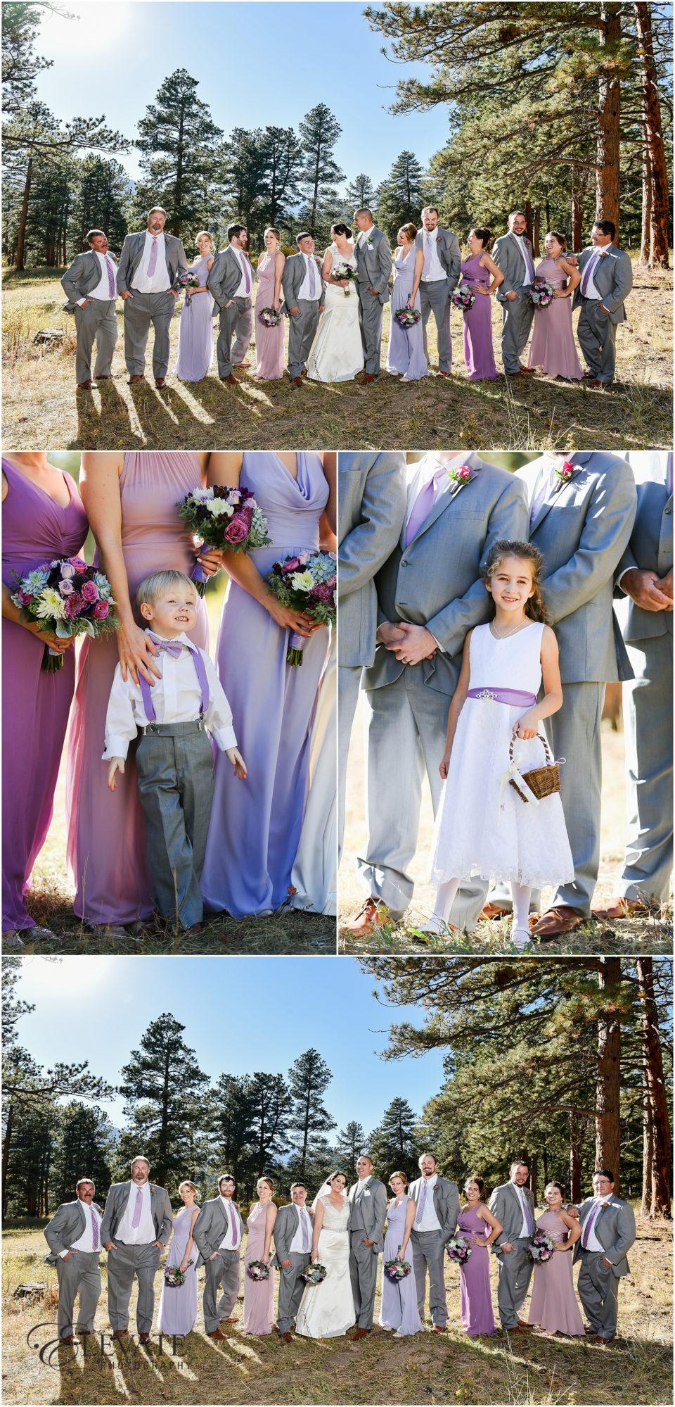della-terra-wedding-photos-24