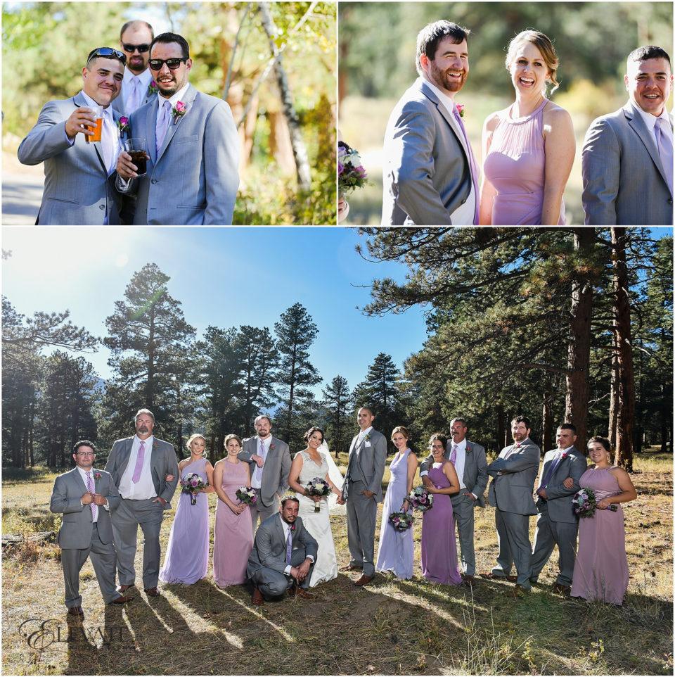 della-terra-wedding-photos-25