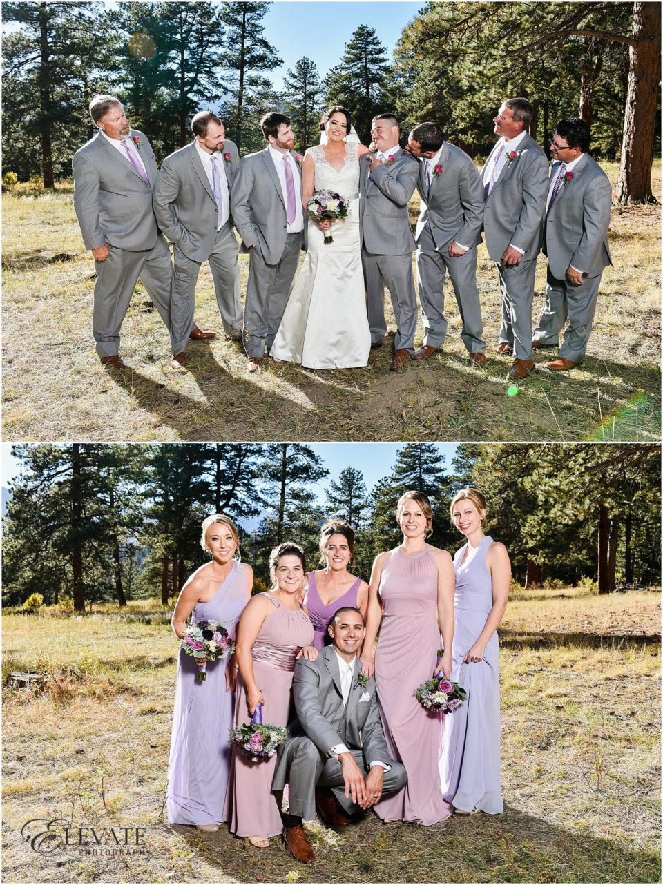 della-terra-wedding-photos-26