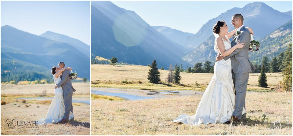 della-terra-wedding-photos-27