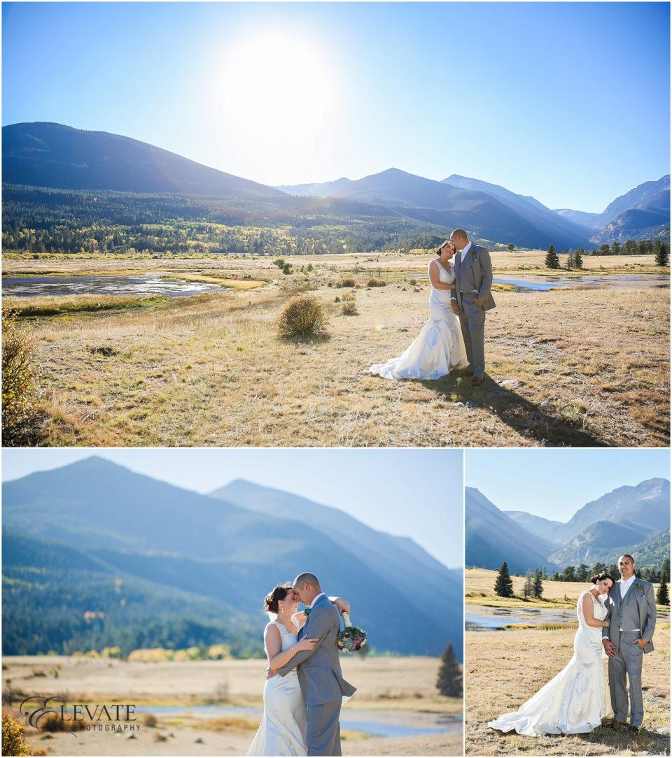 della-terra-wedding-photos-28