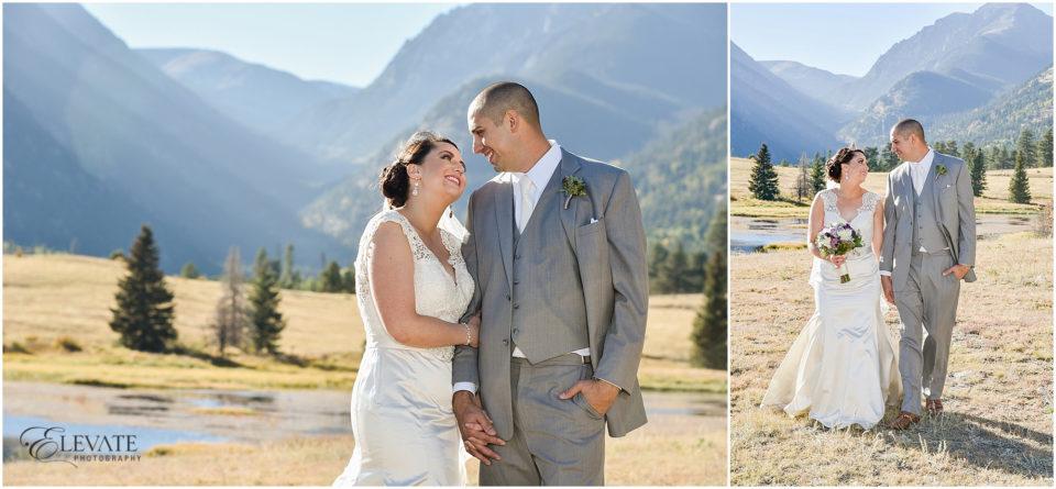 della-terra-wedding-photos-29