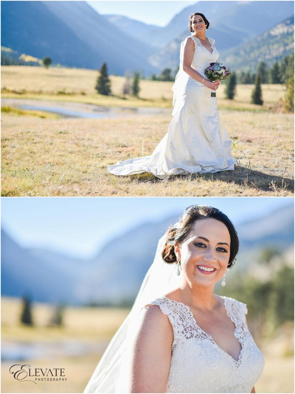 della-terra-wedding-photos-30