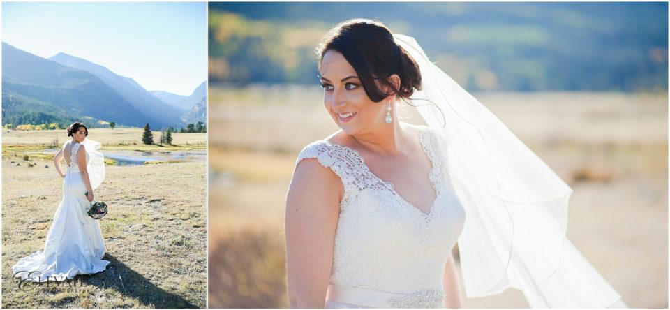 della-terra-wedding-photos-31