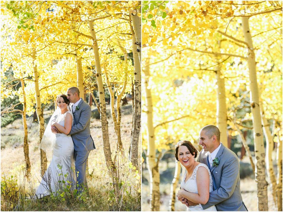 della-terra-wedding-photos-33