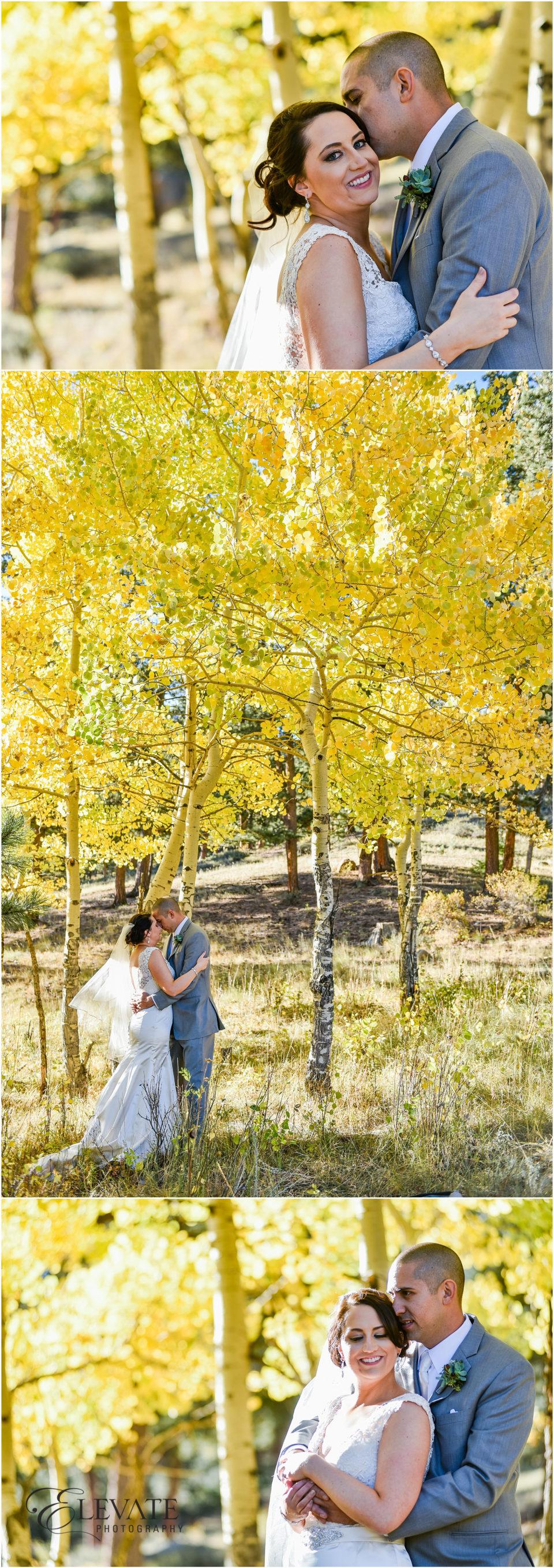 della-terra-wedding-photos-34