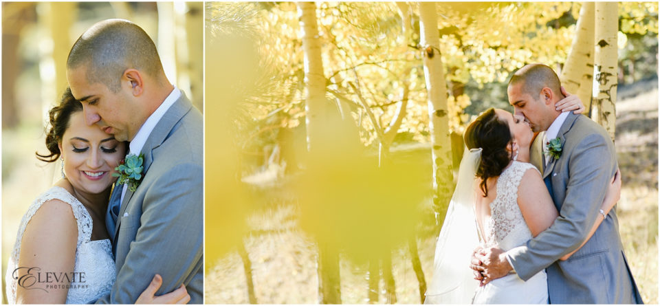 della-terra-wedding-photos-35