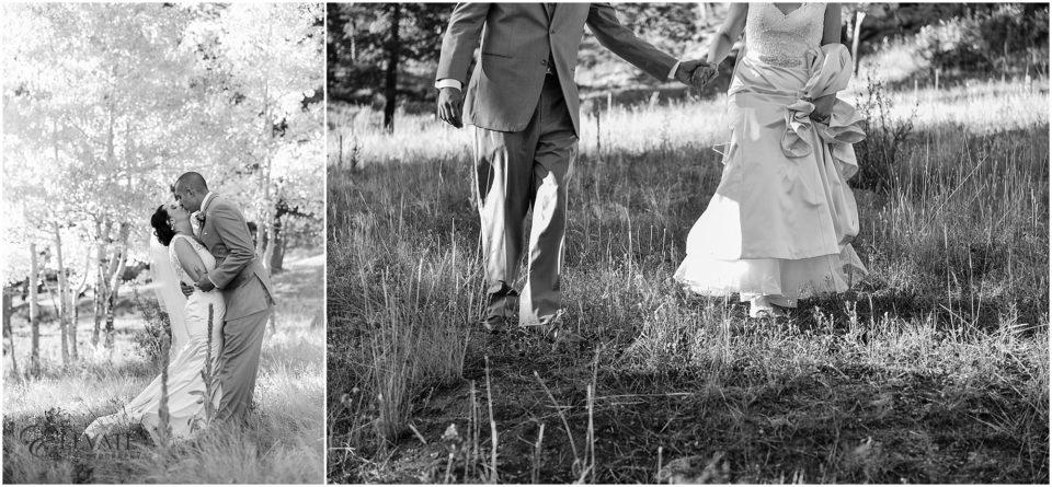 della-terra-wedding-photos-36