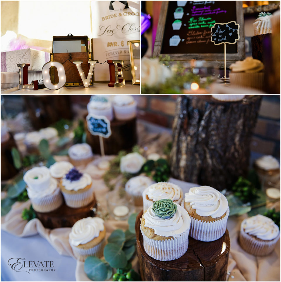 della-terra-wedding-photos-38