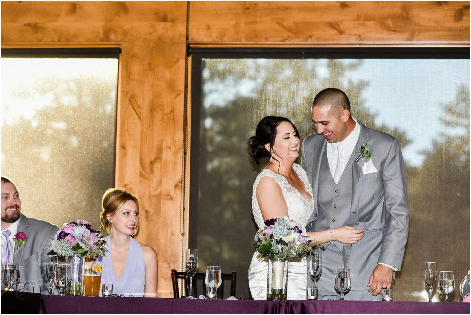 della-terra-wedding-photos-40