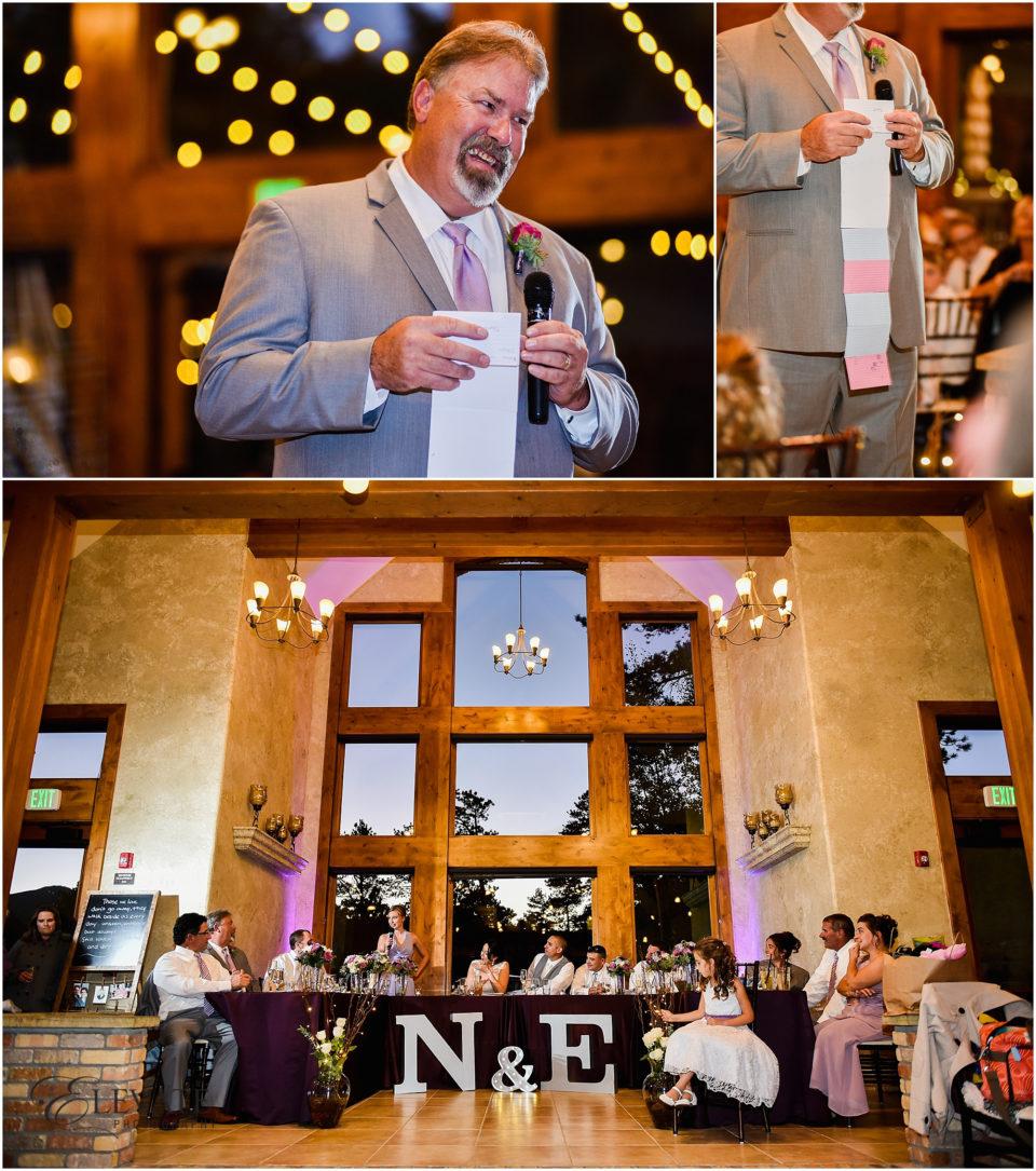 della-terra-wedding-photos-41