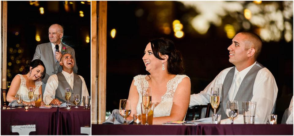 della-terra-wedding-photos-42