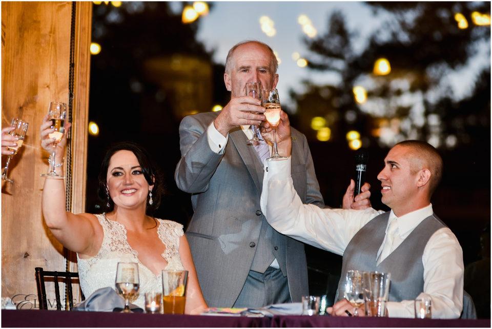della-terra-wedding-photos-43