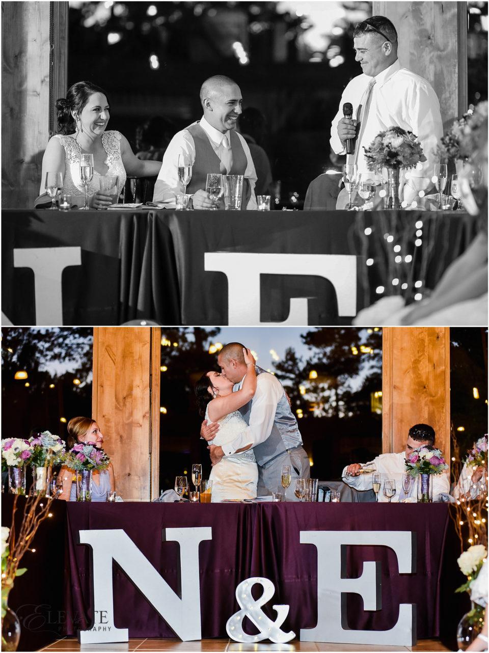 della-terra-wedding-photos-44