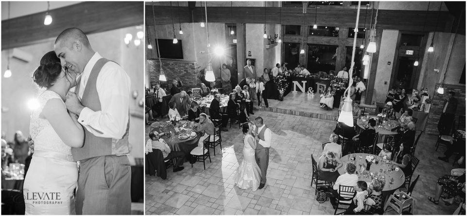 della-terra-wedding-photos-45