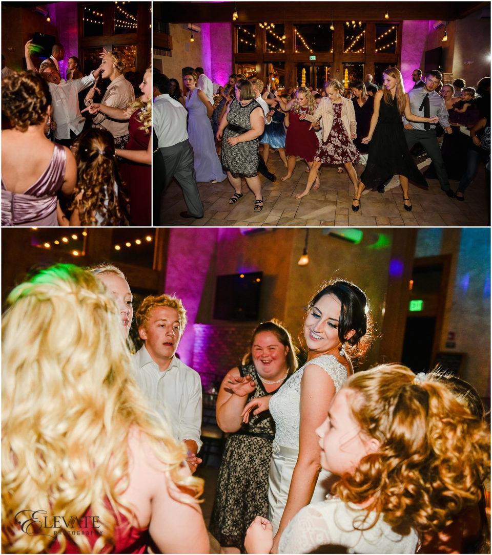 della-terra-wedding-photos-47