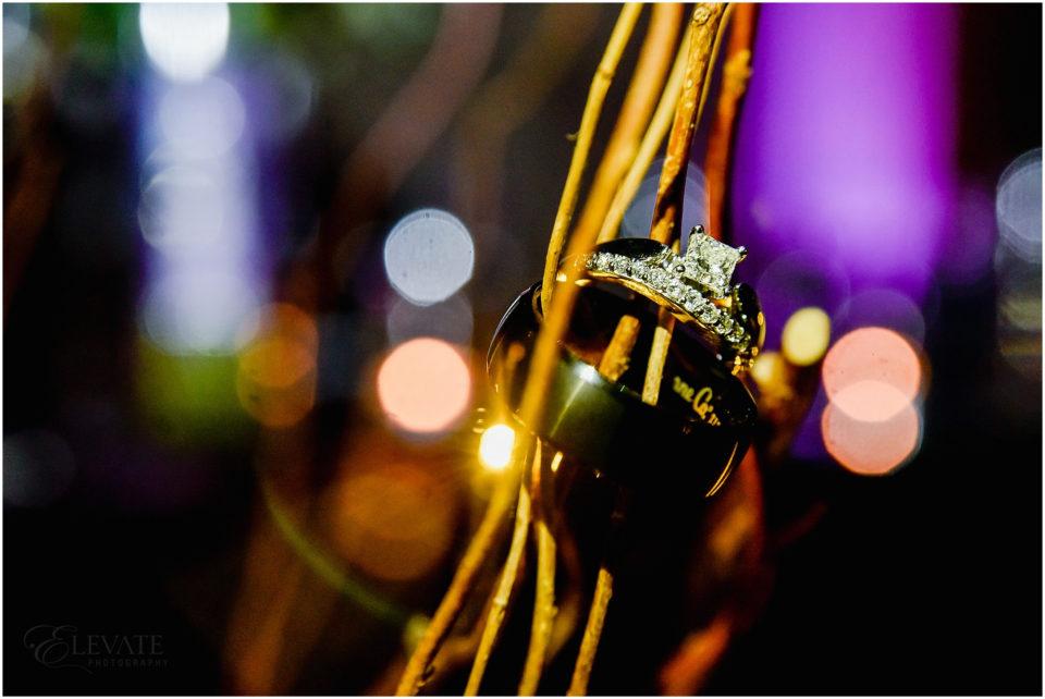 della-terra-wedding-photos-48