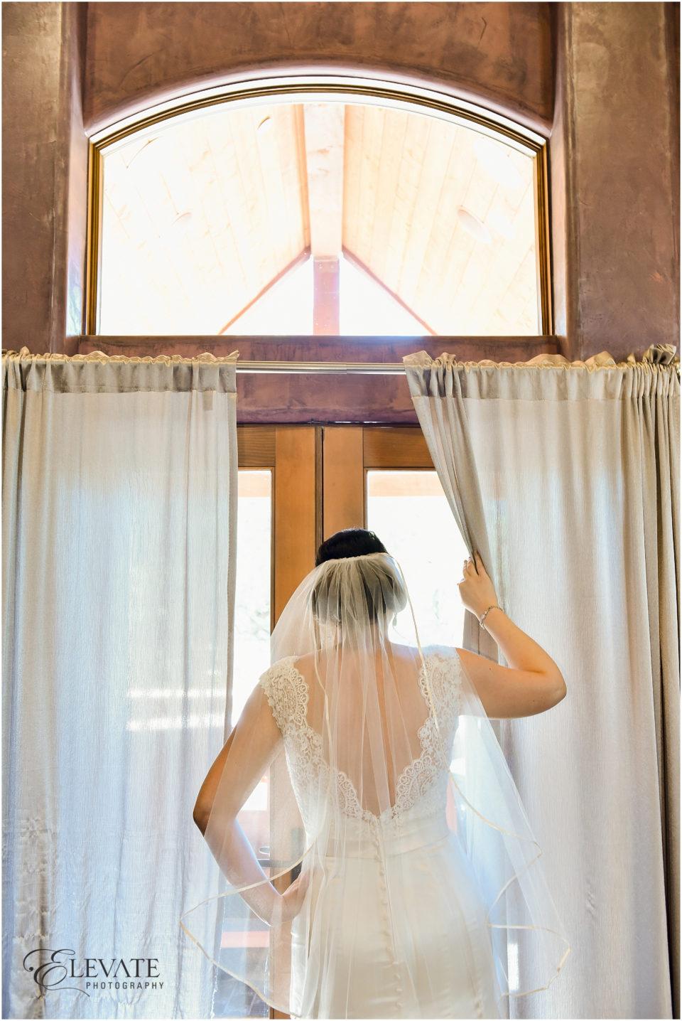 della-terra-wedding-photos-5