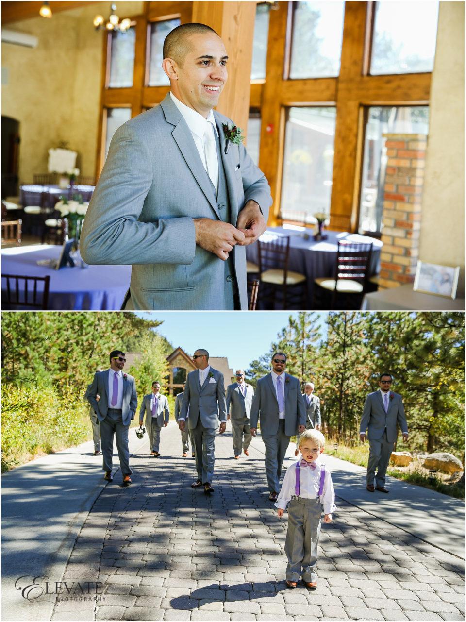 della-terra-wedding-photos-6