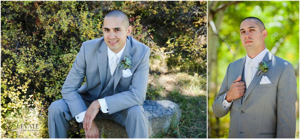 della-terra-wedding-photos-7
