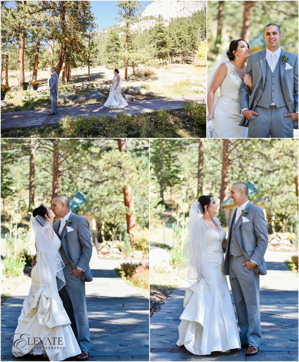 della-terra-wedding-photos-8